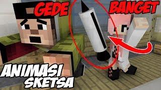 Video Erpan Takut Di Suntik !! - Minecraft Animation Indonesia download MP3, 3GP, MP4, WEBM, AVI, FLV September 2018