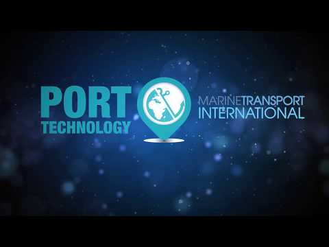 How Marine Transport International is using blockchain to he