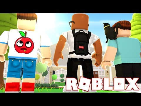 BUILDING THE PALS HOUSE IN ROBLOX