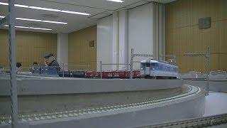 鉄道模型 JR東115系長野色+コカコーラ色+EF63重連と阪急1形他