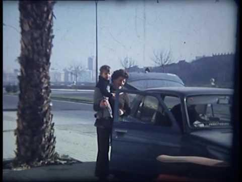 Memories of the 70's