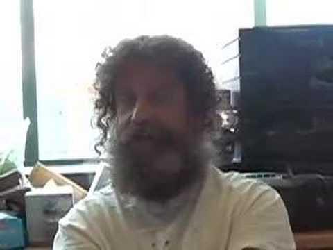 Robert Sapolsky 1