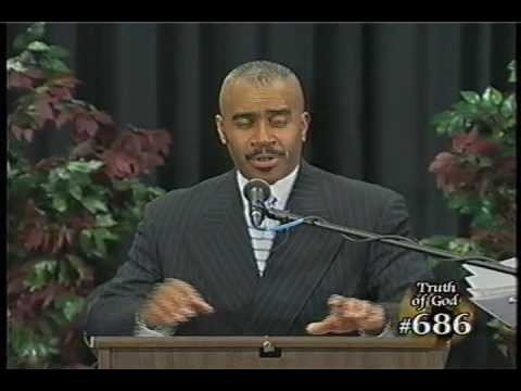 Pastor Gino Jennings 686part5