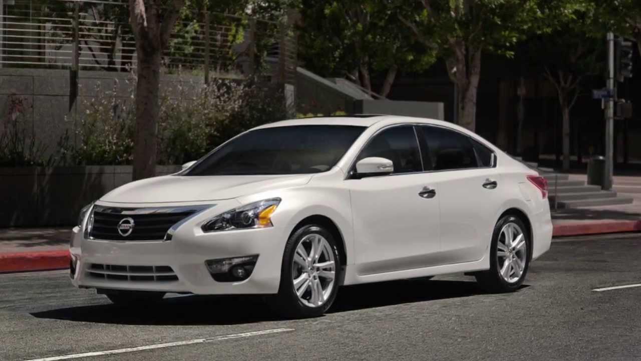 Perfect Hyundai Sonata At Orr Nissan Of Greenville