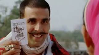 Chandani chowk to China full movie Hindi dubbed in full HD. The best old movie of akshay Kumar