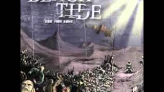 Black Tide - Light from Above (Full Album) + (Bonus Tracks)