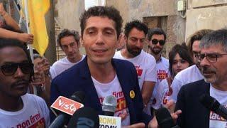 I radicali in Campidoglio: ora liberalizziamo l'Atac