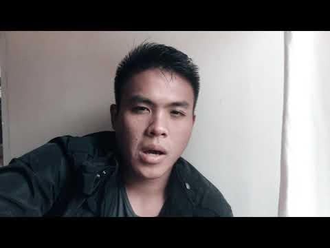 GRADY GRAGIE- PERNAH MEMILIKI OFFICIAL VIDEO CLIP