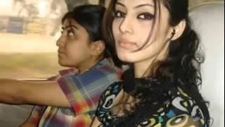 Punjabi Desi Girl Suhaag Raat Without Shadi Sex Stories maza 2016