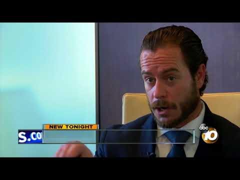 Phyto Animal Health Talks Cannabis for Pets on ABC10 San Diego