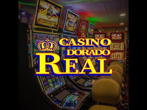 Download Casino Royale Musik Thema