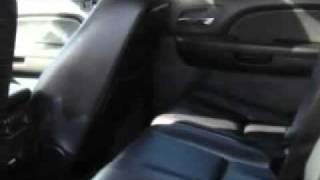 2008 Chevrolet Suburban Faulkner Pontiac GMC Buick West