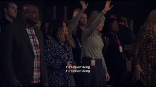 Charis Bible College - Healing School - Nov 11 2018