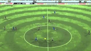 Download lagu PES 2013 BOKEP FC vs CELTA VIGO MP3