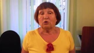 Байкал ЕМ 1 відгуки з Клубу садівників р. Казань