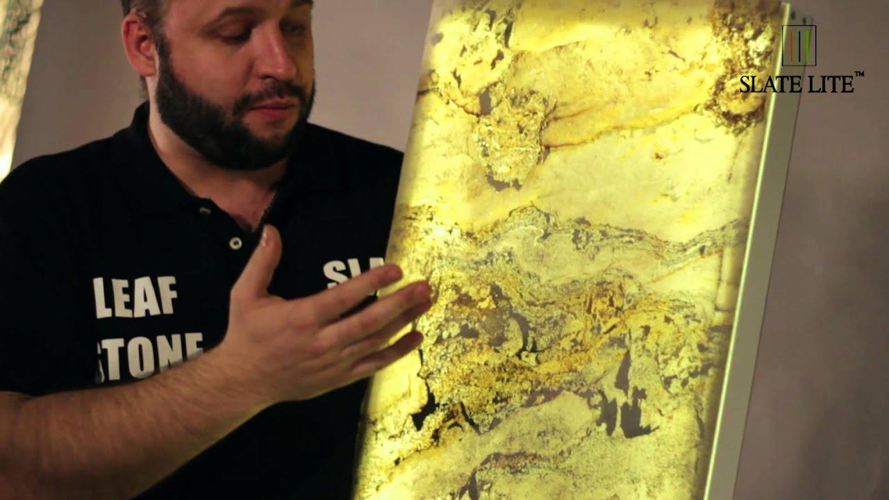 Хотите купить декоративный камень песчаник?. Весь спектр изделий из ямпольского песчаника от производителя. Подберем для вас оптимальный.