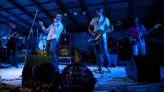 Repeat youtube video Rok 'n' band - Devica