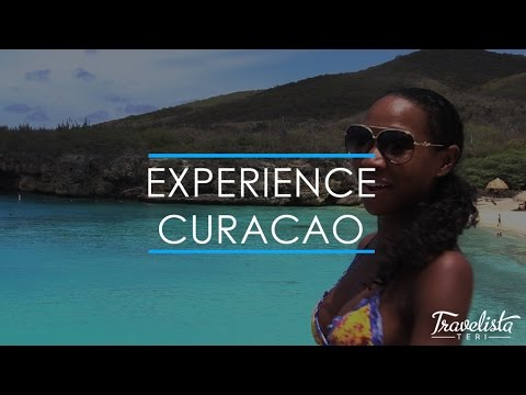 Visit Curacao: Explore the Culture, Music and Adventure