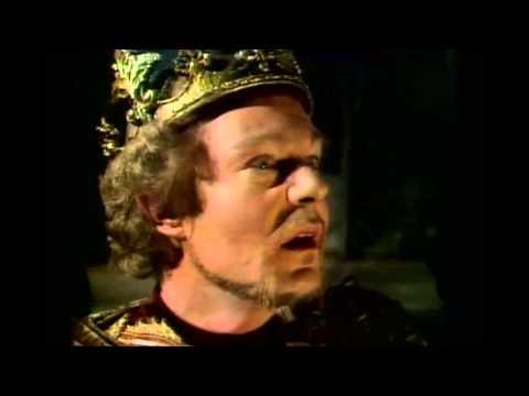 Richard II: