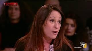 Paola Taverna (M5s): 'Continuate a fare le pulci ai nostri scontrini, agli altri avete permesso ...