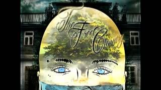 Cicatrixx - The Free Country (Prod. Diamond Style) (South African Underground Rap/Hip Hop)