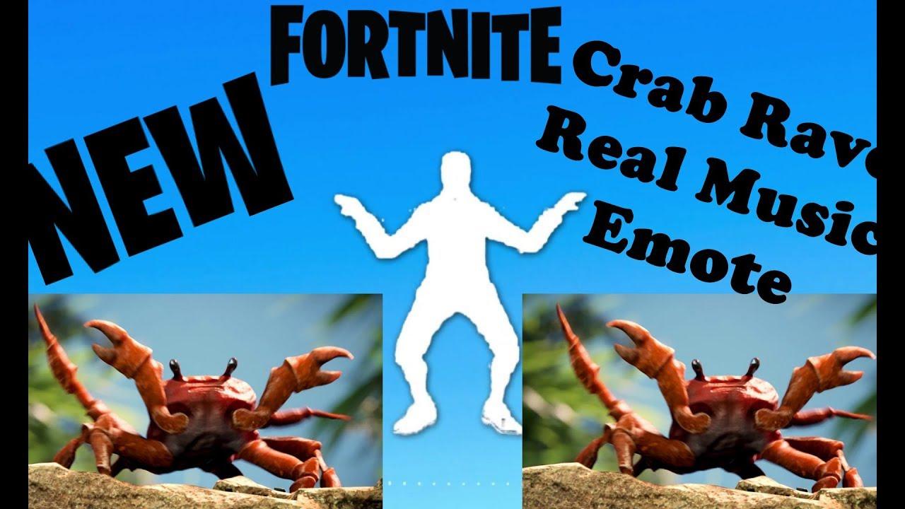 Fortnite Know Your Meme Groovemerchantrecords Com