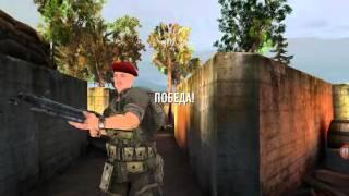 Как скачать взломвнную игру Нормандия