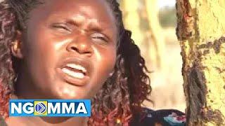 BEATRICE MUTUO - MWIAI NINGWILILA (OFFICIAL VIDEO)