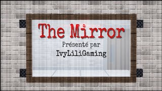 Je suis folle! The Mirror - Roblox