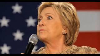 Leaker Lets Hillary's Deepest, Darkest, Dirtiest Secrets Slip. She's 2 BUST A Gasket!