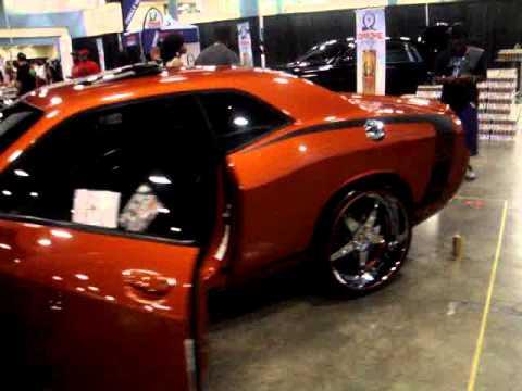 Dubsandtires Com 22 Forgiato Quinto Chrome Wheels 2011
