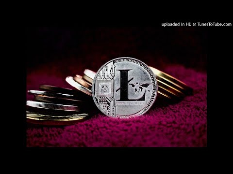 Litecoin Moves Higher, Bitcoin Makes Gains And Ukraine Crypto Bill - 131