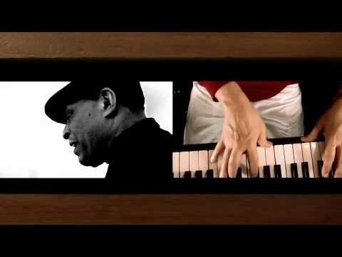 "Free Download Eumir Deodato & Al Jarreau ""double Face"" Mp3 dan Mp4"