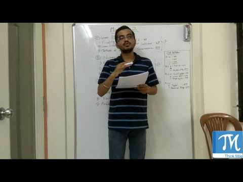 How to Clear Maths-2, Mumbai University?