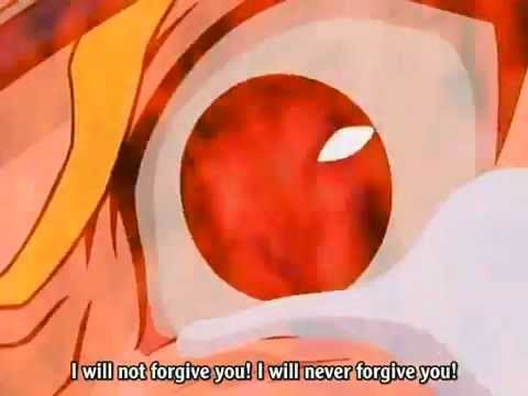 Watch naruto episode 136 english subbed online dating 6