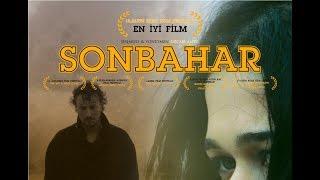 Sonbahar ( AUTUMN ) | Sinema Filmi ( 2008 )