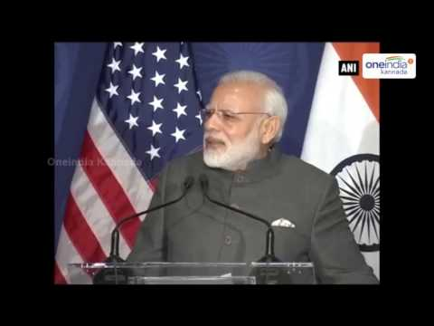 India Succeeded In Explaining The 'Menace Of Mob Rule' To world- PM Modi | Oneindia Kannada