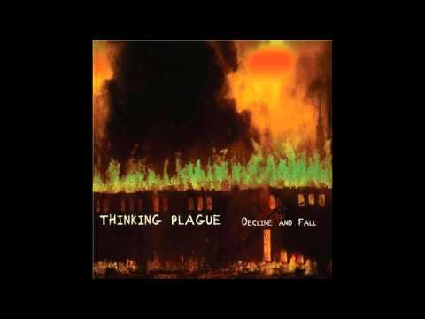 Thinking Plague - Sleeper Cell Anthem