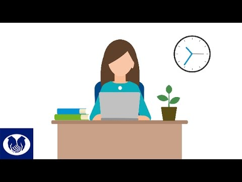 Manage Your Policy Anytime, Anywhere | Allstate Insurance