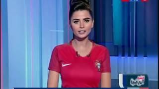 النشرة_الرياضية| إتحاد الكرة يفاوض المغرب لمواجهة الفراعنة وديا يناير المقبل