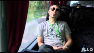 КЛЮЧИ - Завтра любовь [ Премьера клипа, 2012 ]