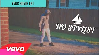French Montana - No Stylist ft. Drake (Dance Video) @YvngHomie MAKING THE FUTURE!