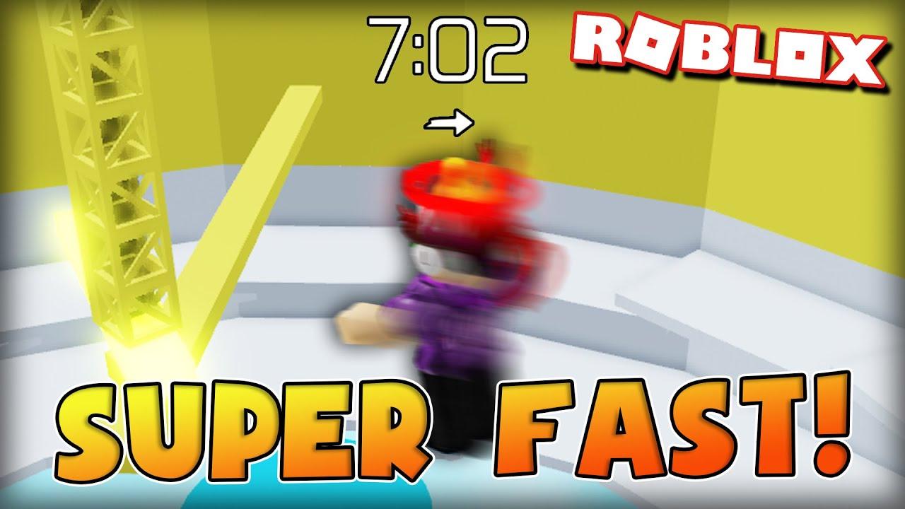 Mathfacter360 Roblox Tower Of Hell