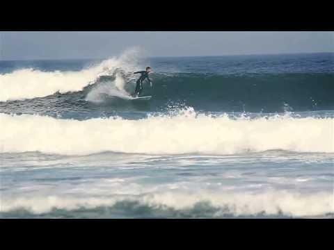 Stereo Palma Vs Regi Ft Craig David - Our Love (Official Hd Video) letöltés