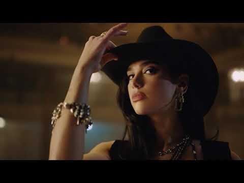 Dua Lipa - Love Again (Imanbek Remix) [Official Audio]