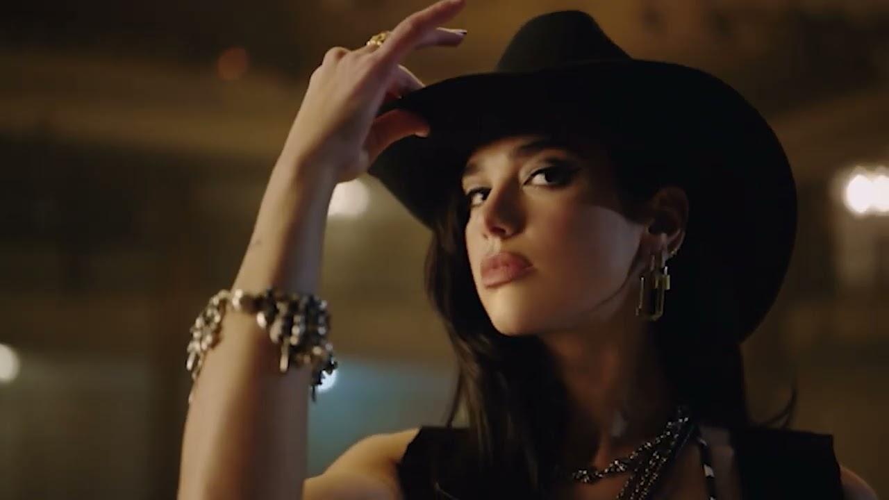 DOWNLOAD Dua Lipa – Love Again (Imanbek Remix) [Official Audio] Mp3 song