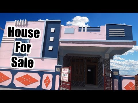 House for sale ||  Independent House for sale in Beeramguda HYDERABAD