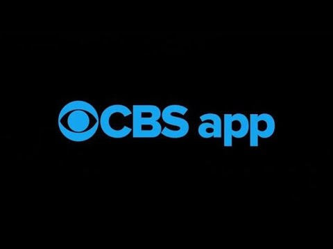 CBS App: Stream Full Episodes