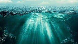 Таинственные и странные обитатели морского дна