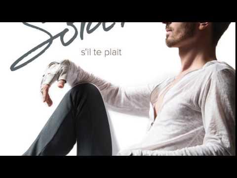 Soren - S'il te plait (Teaser single)